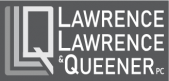 Lawrence, Lawrence & Queener P.C.